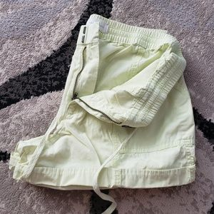 The Loft Shorts